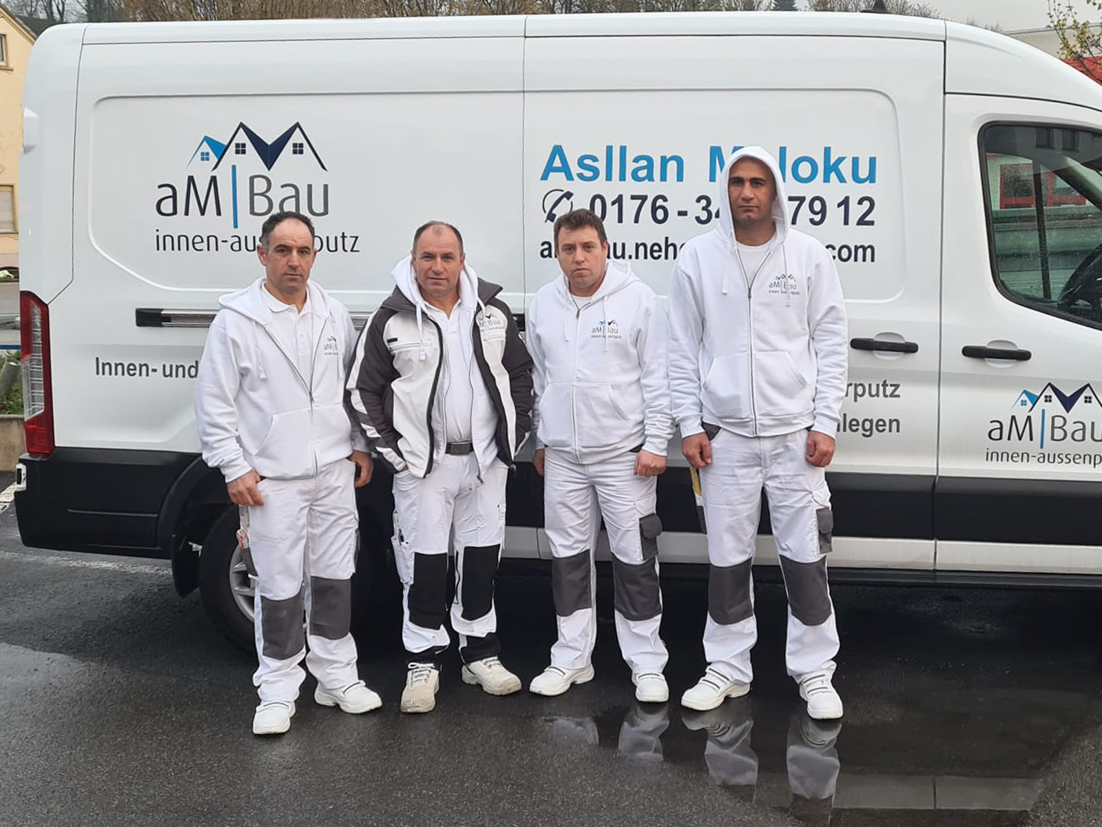 ambau_team