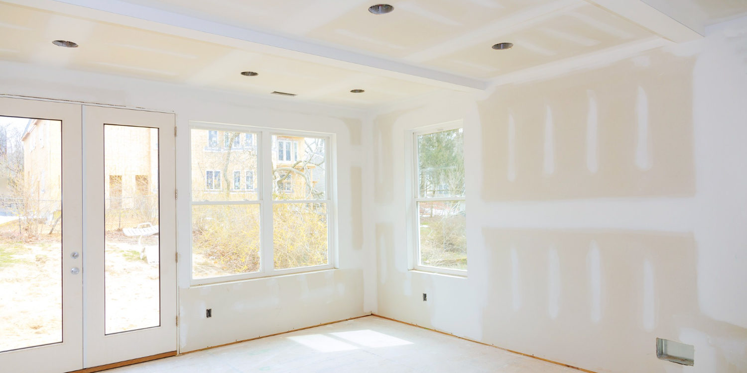 construction-building-industry-new-home-construction-interior-drywall-tape-new-home-before-installing